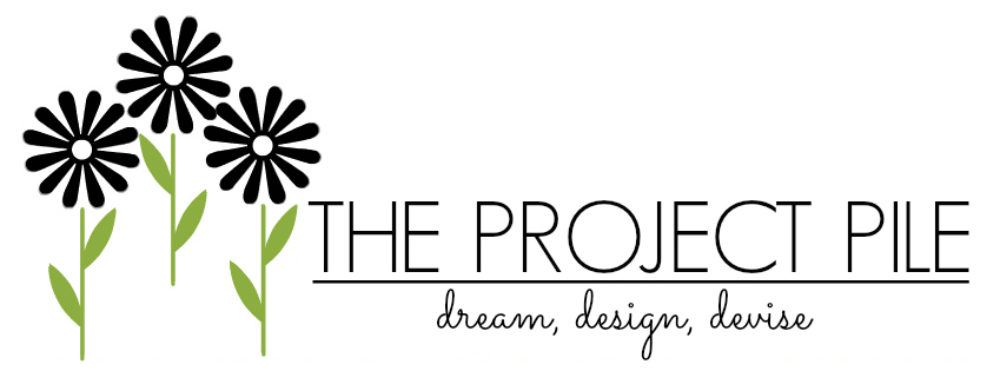 TheProjectPile.com